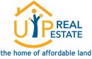 UIP Real Estate